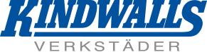 Kindwalls logotyp
